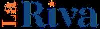 La Riva